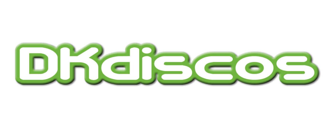 DK Discos